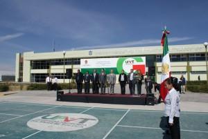 15-de-enero-San-Lorenzo-Cuahutenco-(35)