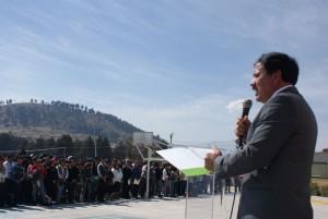 15-de-enero-San-Lorenzo-Cuahutenco-(44)