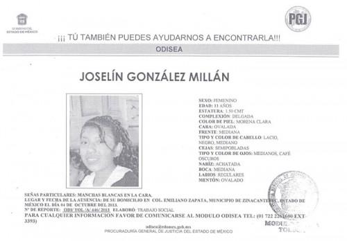 SE-BUSCA-JOSELÍN-GONZÁLEZ-MILLÁN