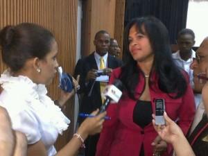 CONAPE FINALIZA CON EXITO EL PRIMER CONGRESO INTERNACIONAL  EN REPUBLICA DOMINICANA (7)