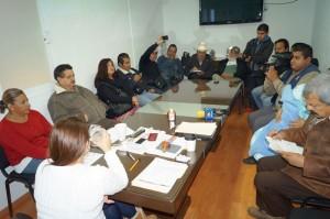 Asociación de periodista logra aterrizar apoyos para cada uno de los comunicadores del municipio de Tlapacoyan, ayuntamiento realizo la donación en sesión de cabildo.