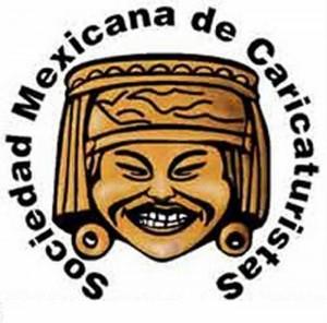 Logo_SMC_dorado