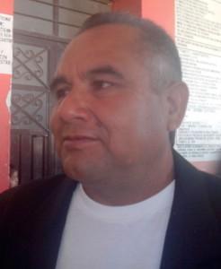 Denuncian a Regidor José Velasco Reyes por abuso de poder (2)