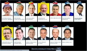 candidatos-costa-rica