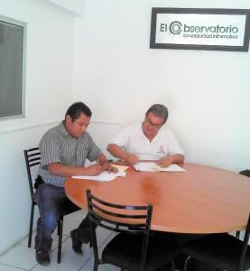 Más-de-12-especialidades-médicas-gratuitas-llevará-CONAPE-en-mega-brigada,-en-Tecomán