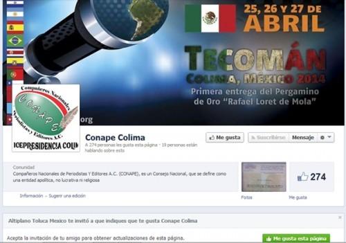 PAGINA-DE-FACE-CONAPE-ILEGAL-COLIMA