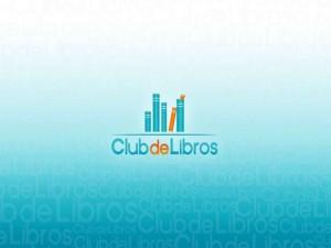 clubdelibros-120517220438-phpapp01-thumbnail-4
