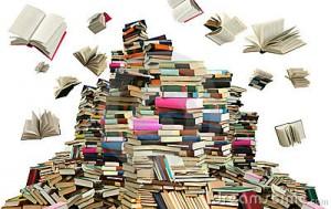 muchos-libros-thumb11010991