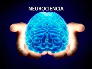Contribuciones-de-la-neurociencia-en-la-educación-4