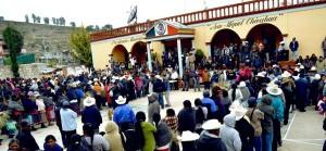 Habitantes-de-San-Miguel-Chicahua-encarcelan-a-su--presidente-y-síndico-municipal-1