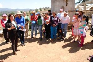 Impulsan-producción-alimentaria-en-Almoloya-de-Juárez