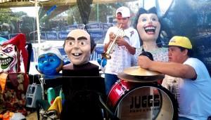 Las-máscaras-se-apoderaron-de-cantón-costarricense--2