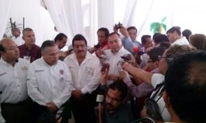 buscan destrabar serafin maya sotelo seduma tamaulipas (2)