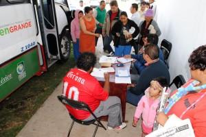 ALMOLOYA-DE-JUÁREZ-SE-UNE-A-LA-CAMPAÑA-MASIVA-DE-ESTERILIZACIÓN-DE-PERROS-Y-GATOS-2