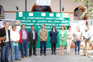 Destacan-importancia-del-Nevado-de-Toluca-2