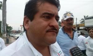 Lamenta-Alcalde-muerte-de-dos-trabajadores-de-Cococmapa-Altamira