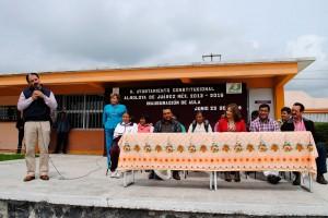 REFUERZAN-INFRAESTRUCTURA-EDUCATIVA-EN-ALMOLOYA-DE-JUÁREZ-2