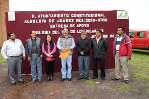 VICENTE-ESTRADA-PROMUEVE-EL-DESARROLLO-DE-SAN-MATEO-TLALCHICHILPAN-2