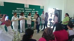 DIF-DE-ALMOLOYA-DE-JUÁREZ-RESPALDA-A-MUJERES-EMBARAZADAS-Y-MADRES-CON-BEBÉS-RECIÉN-NACIDOS-1