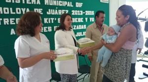 DIF-DE-ALMOLOYA-DE-JUÁREZ-RESPALDA-A-MUJERES-EMBARAZADAS-Y-MADRES-CON-BEBÉS-RECIÉN-NACIDOS-2