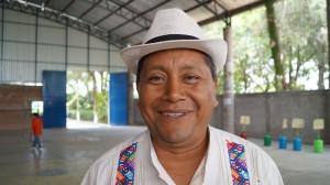 Denuncian-crisis-y-desvío-de-recursos-en-San-Juan-Tamazola