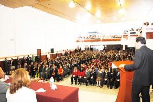 RESPALDAN--A-ESTUDIANTES-DE-ALMOLOYA-DE-JUÁREZ-A-TRAVÉS-DEL-PROGRAMA-BÉCALOS-2
