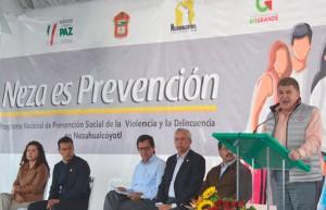 VIVIR-EN-UN-MEXICO-EN-PAZ-ES-PRIORIDAD-PARA-LOS-MEXICANOS-Y-LOS-MEXIQUENSES-MANZUR-QUIROGA-1
