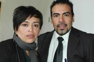Alberto-Cruz-y-Anabel-Fernanández