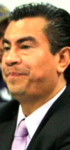 Antonio-Morales-Garduño