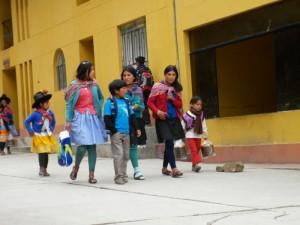 Estas fotos son de la Comunidad de Vicos, Provincia de MANCOS,distrito de MARCARA, departamento de Ancash País Perú