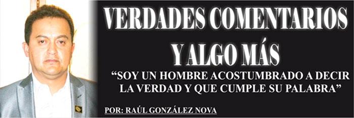 Raul-Gonzalez-Nova