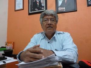 arq.-ignacio-mtz-zaraate-director-de-desarrollo-urbano